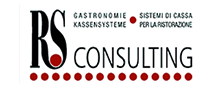 rsconsulting