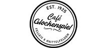 Referenzen - Glockenspiel